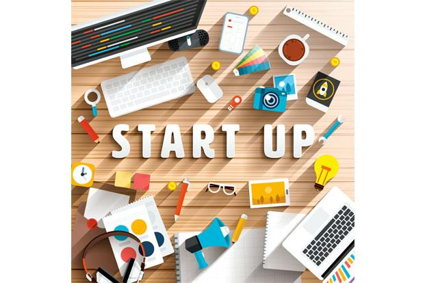 Start-ups: Deals of the day