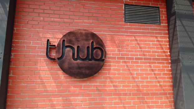 T-Hub to set up a health tech accelerator