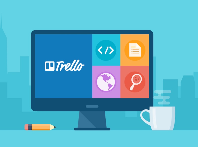 Trello Announces Power-Ups Platform With Support for Zendesk, Giphy, and More