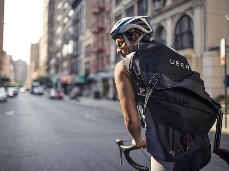 Uber Confirms Secret Recruiting Program to Hire Developers