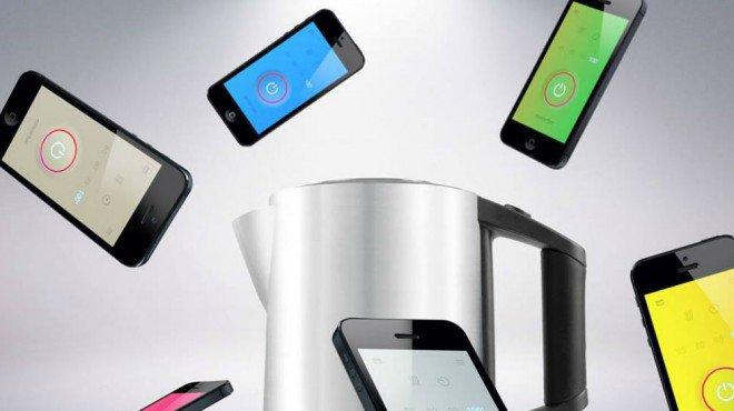 The 18 Weirdest Product Ideas Today