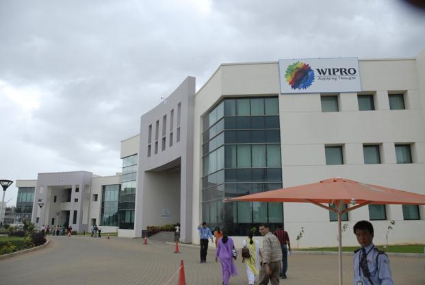 Wipro Ventures invests Rs9.78 crore in big data start-up Altizon Systems