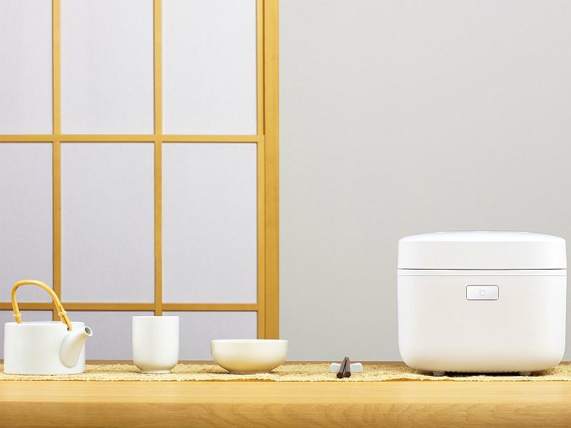 Xiaomi Announces 'Mi Ecosystem' Sub-Brand