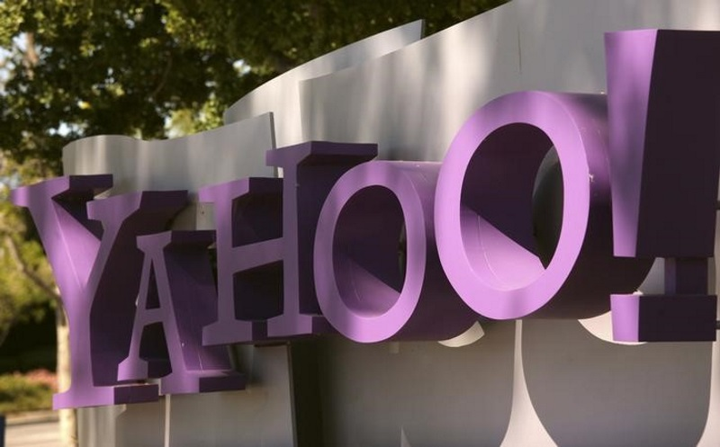 Yahoo to Shut Down Its Offices in Argentina, Mexico