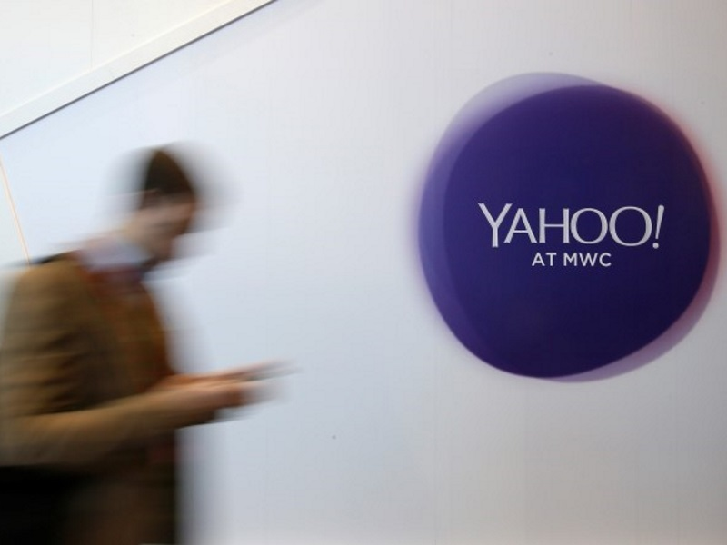 Yahoo Sets April 11 Deadline for Preliminary Bids: ReportYahoo Sets April 11 Deadline for Preliminary Bids: Report