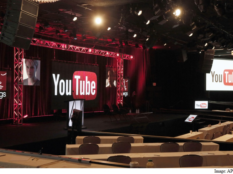 YouTube Launches Pakistani Version, Paving Way for Ban to Be Lifted