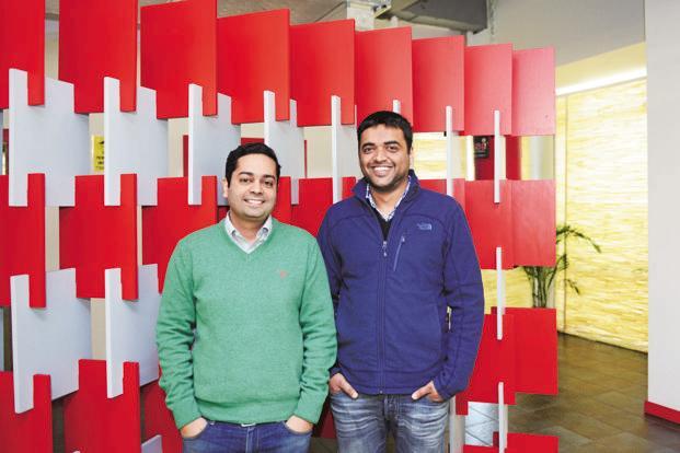 Zomato turns profitable in 6 markets, including India