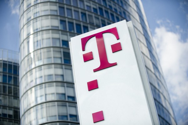 Telekom Romania financial insights