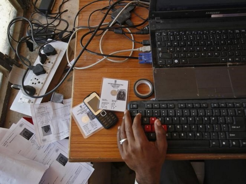'Aadhaar eKYC Can Make New Mobile Connection Cost Zero'