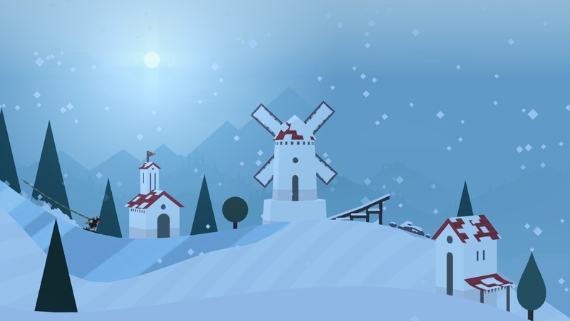 10 Tips and Tricks to Help You Master Alto's Adventure