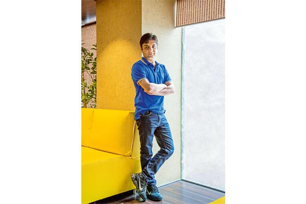 How CarDekho is planning to redefine car ownership business