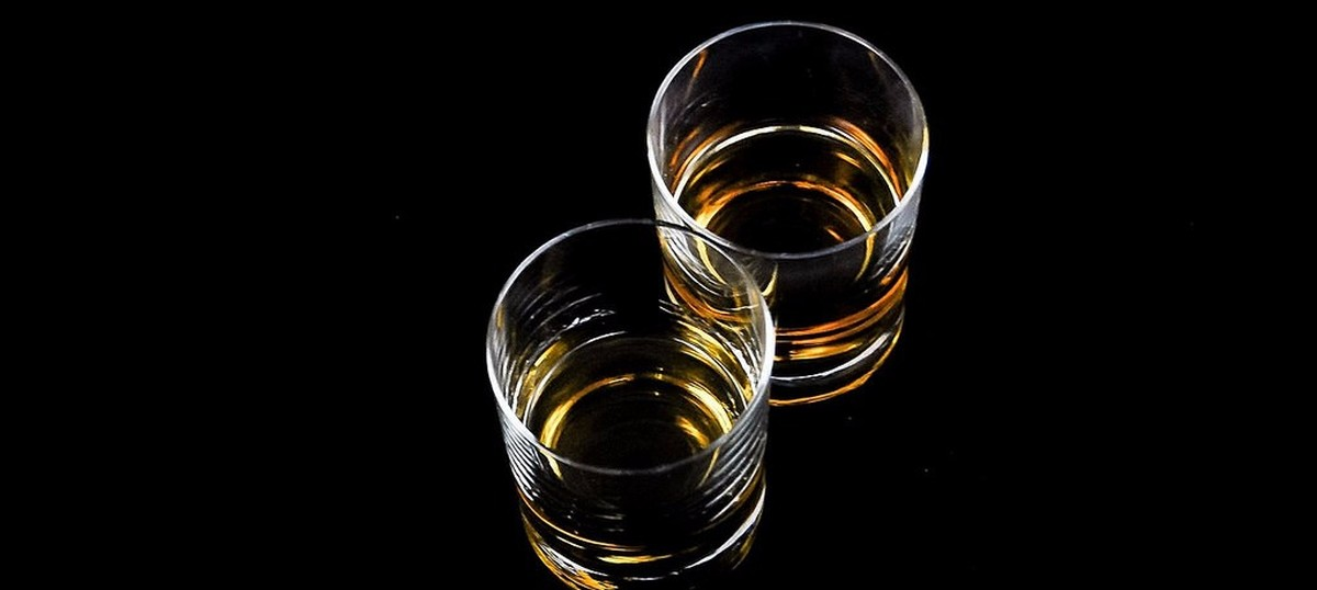 Should alcohol limits for men and women really be the same?