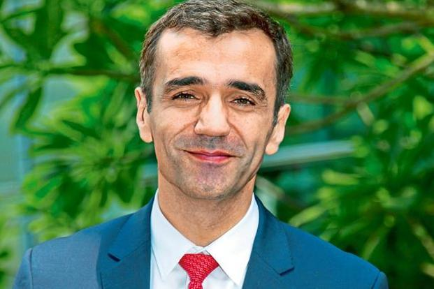 Serious academic research and highteachingquality is our winning proposition: Ilian Mihov