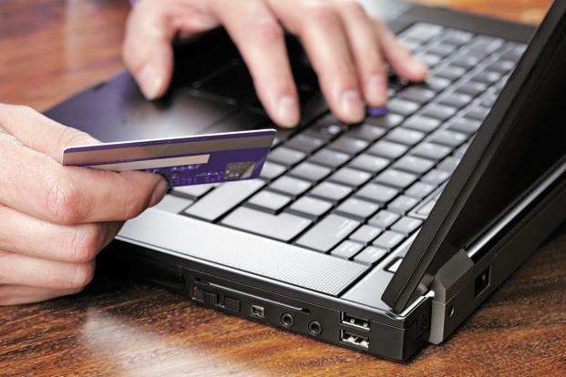 New rules, 100% FDI in e-commerce give short shrift to consumers