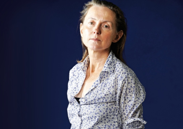 Scots authors 'face political pressure' from Creative Scotland