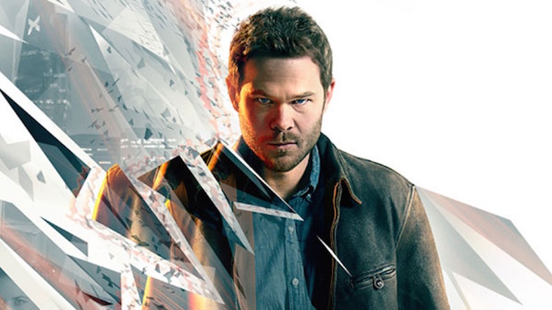 Quantum Break Windows 10 PC Settings Revealed