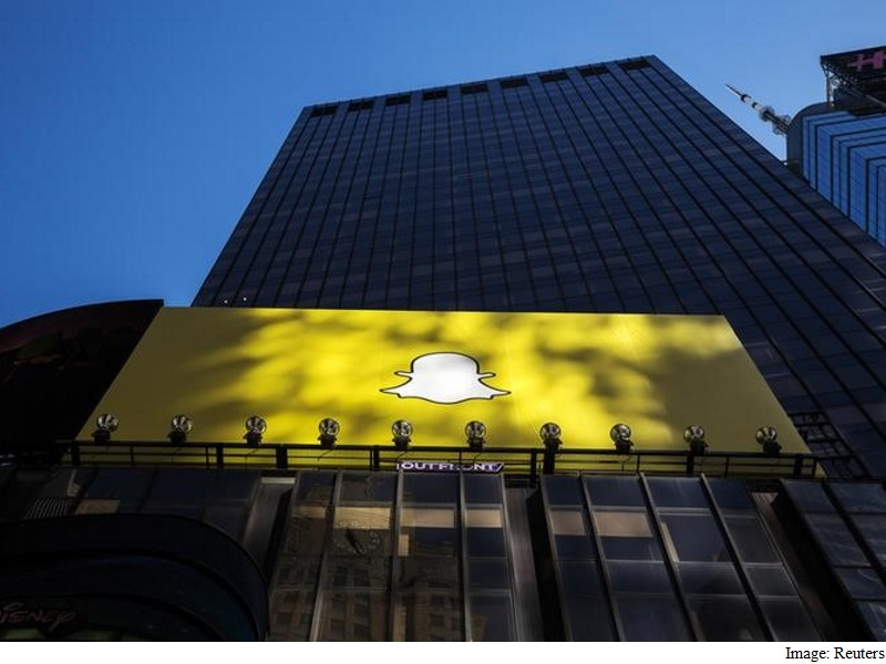 The Human Problem at the Heart of Snapchat's Employee Data Breach