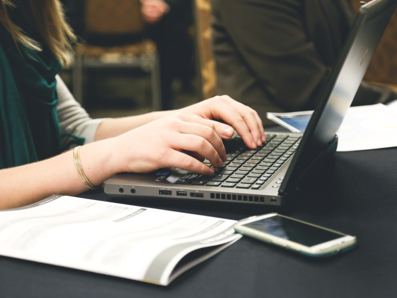 Ransomware Hackers Are Borrowing Customer-Service Tactics, Say Experts