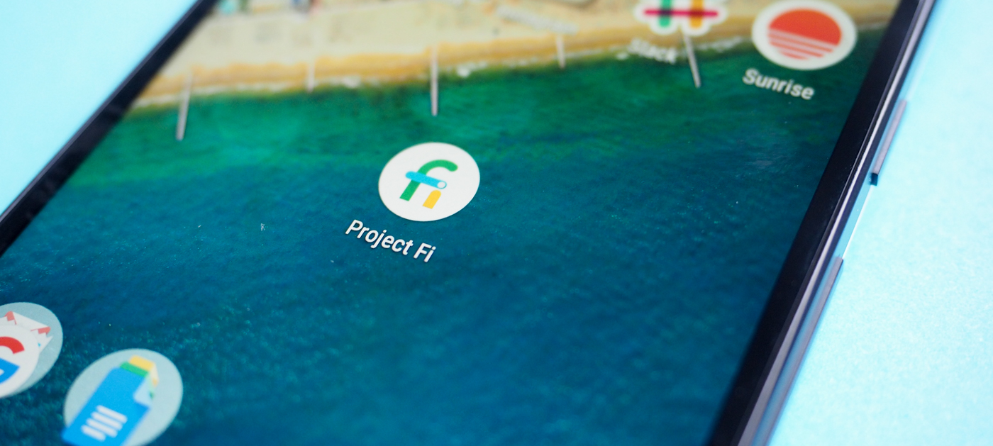 After six months with Google's mission Fi, i might transfer to it if I ought to