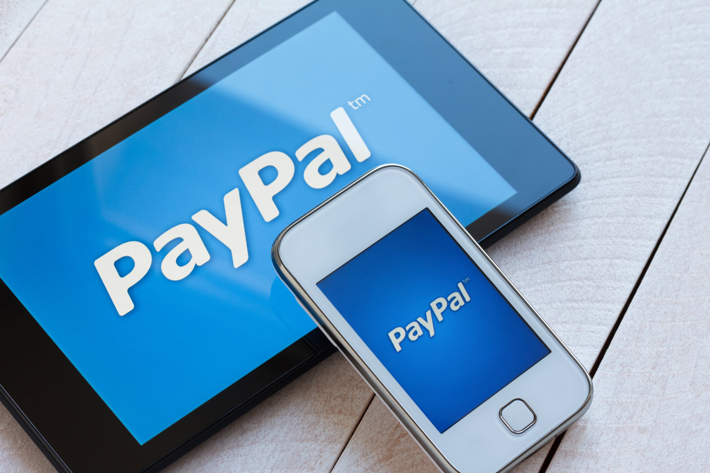 PayPal is killing its home windows phone, BlackBerry and Amazon apps