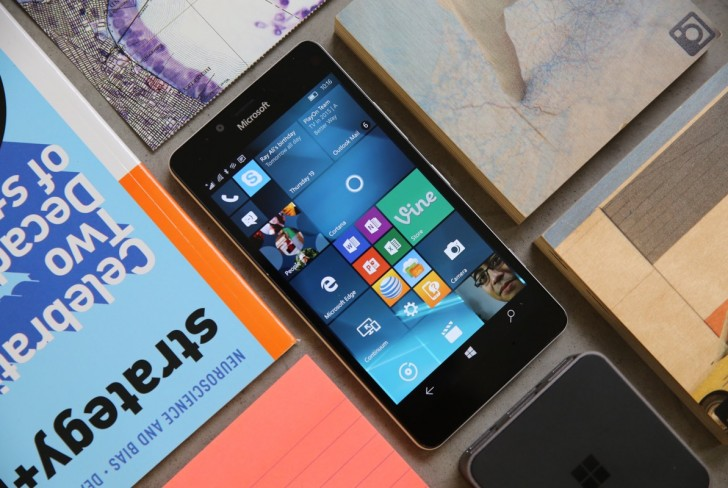 Microsoft kills what's left of the vintage Nokia