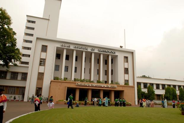 Parliamentary panel 'anguished' at shortage of school in IITs, IIMs