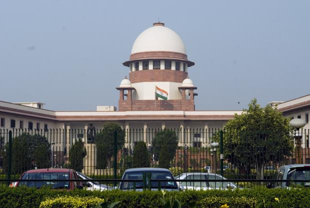 SC paves manner for single front examination for clinical guides