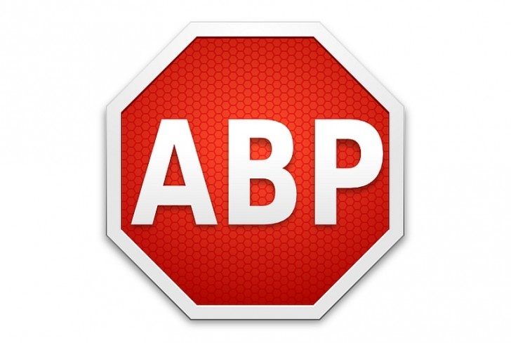 Adblock Plus Unveils a manner users Can Tip the web sites They go to