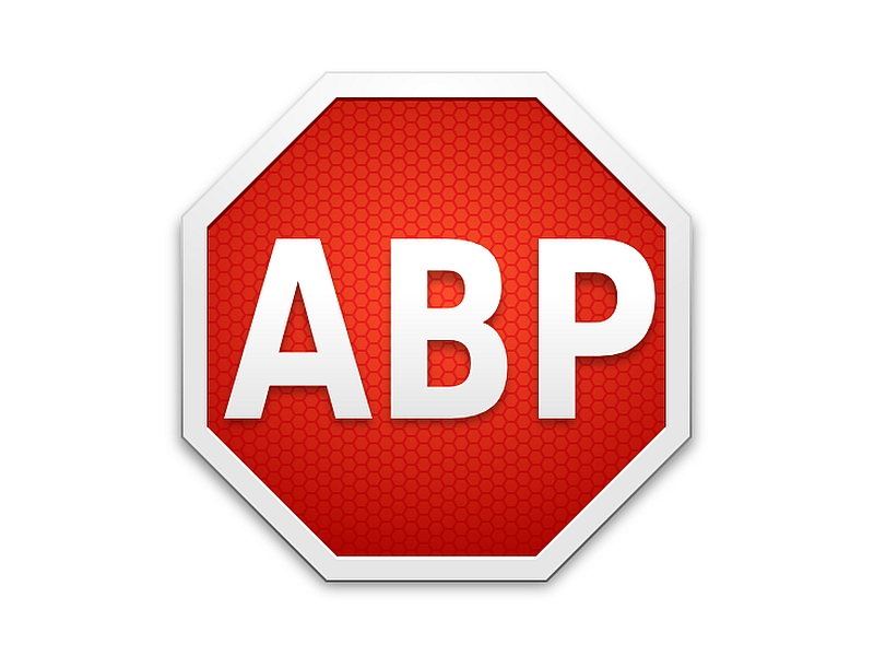 Adblock Plus Unveils a way customers Can Tip the websites They go to