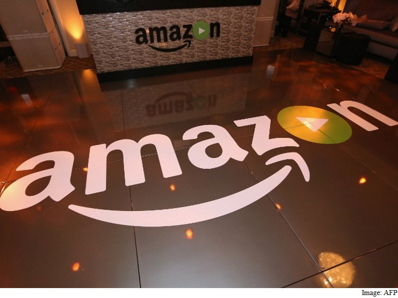 Amazon top, high Video Now to be had as monthly Subscriptions