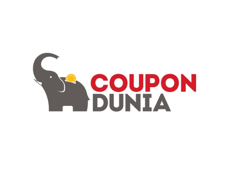 CouponDunia Launches Cashbacks, ambitions to reinforce general fee of Transactions