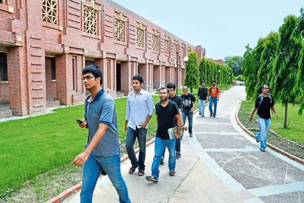 Seven IIMs hiked training prices in past years