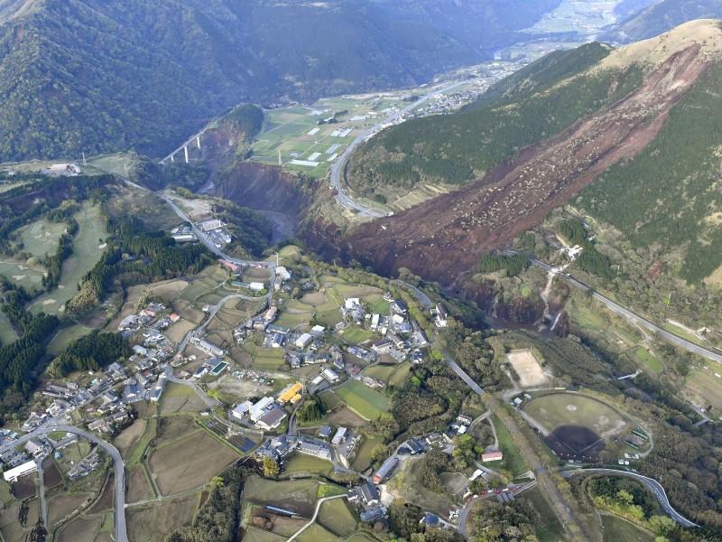 New App to assist keep away from Landslide-Blocked Roads in Sikkim, Darjeeling
