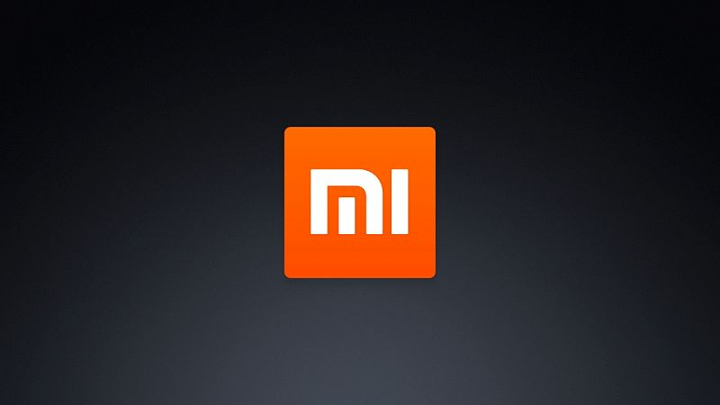 Xiaomi Says Will launch Its First Smartwatch inside the Second 1/2 of 2016