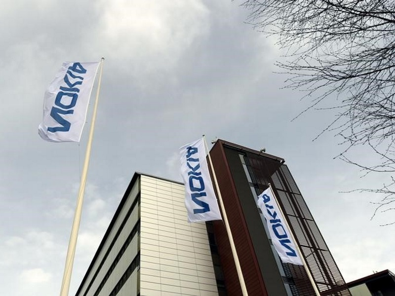 Nokia Returns to cellular phones With emblem-Licensing Deal