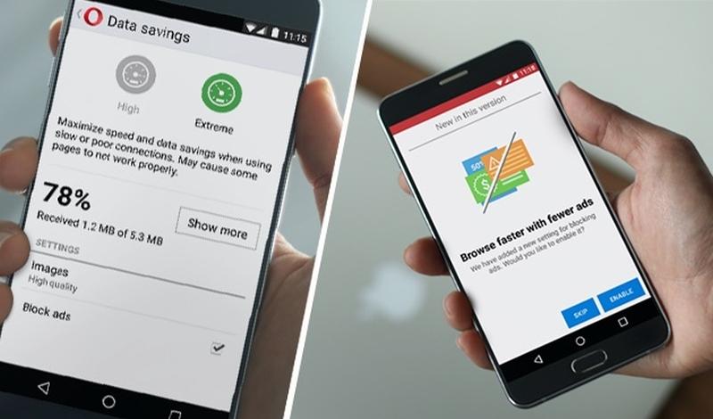 Скачать мобильный браузер google