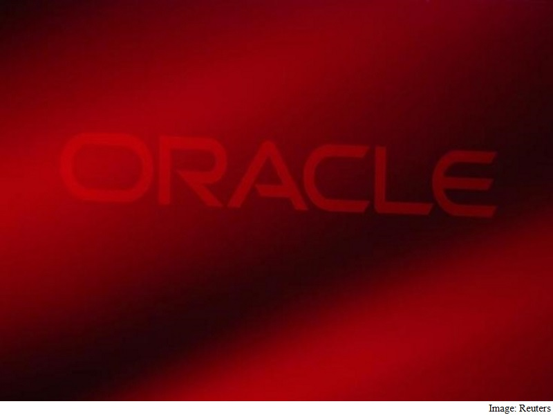 Oracle to shop for electricity facts firm Opower for $532 Million