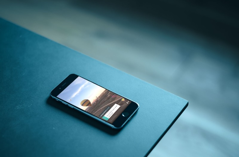Twitter's stay Video App Periscope Hires an Editor in chief