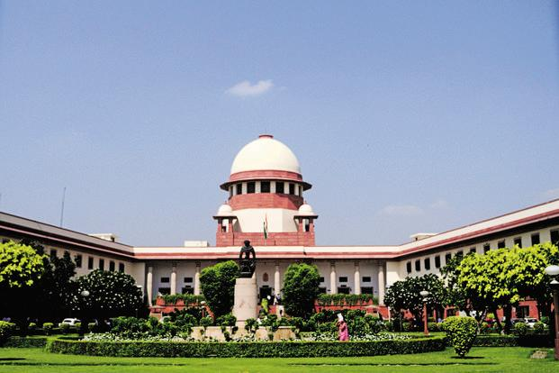 SC sets up panel to oversee MCI on non-public dental college admissions
