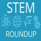 STEM News Roundup: 3D Printer Clubs Are All the Rage