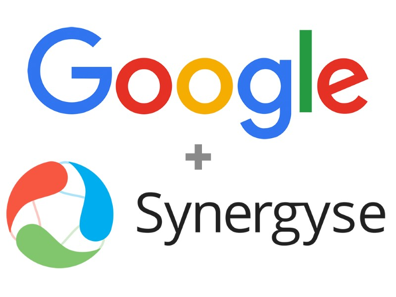 Google Buys Synergyse, Will combine Google Apps training This year