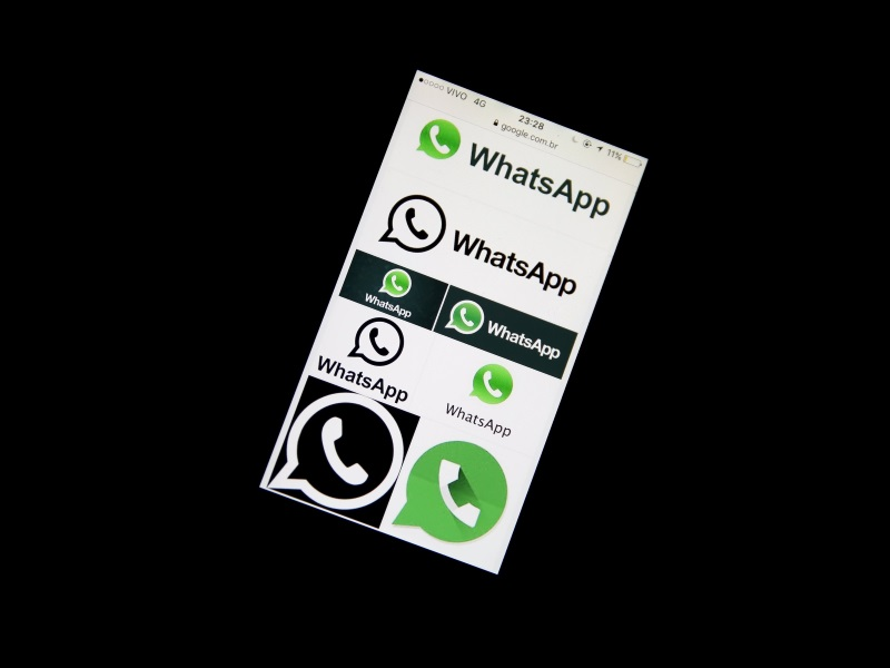 WhatsApp Blocked in Brazil through courtroom Order, Affecting a hundred Million customers