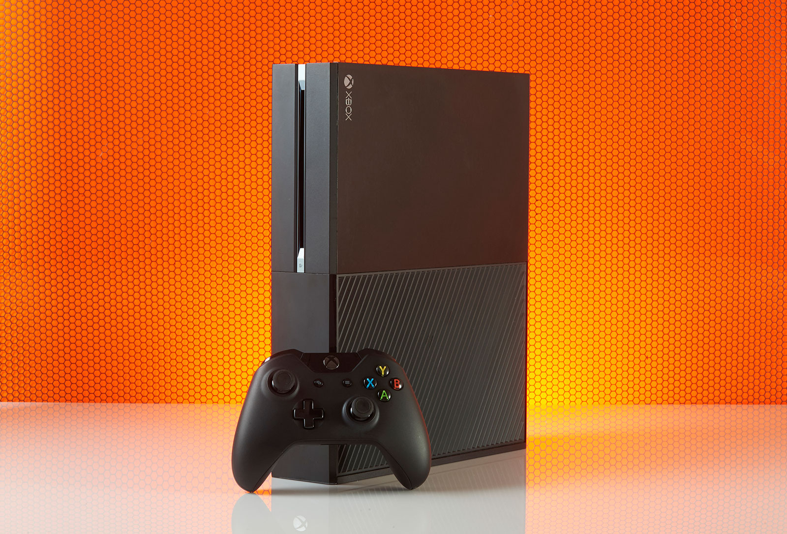 The Xbox One revisited: Microsoft's console has gotten higher with age