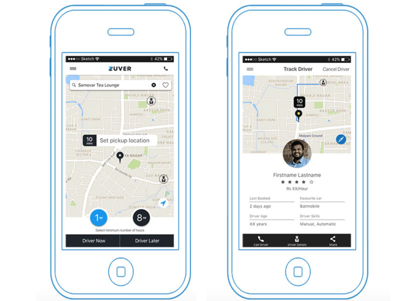 India investment Roundup: MobiKwik, GetMyParking, and greater