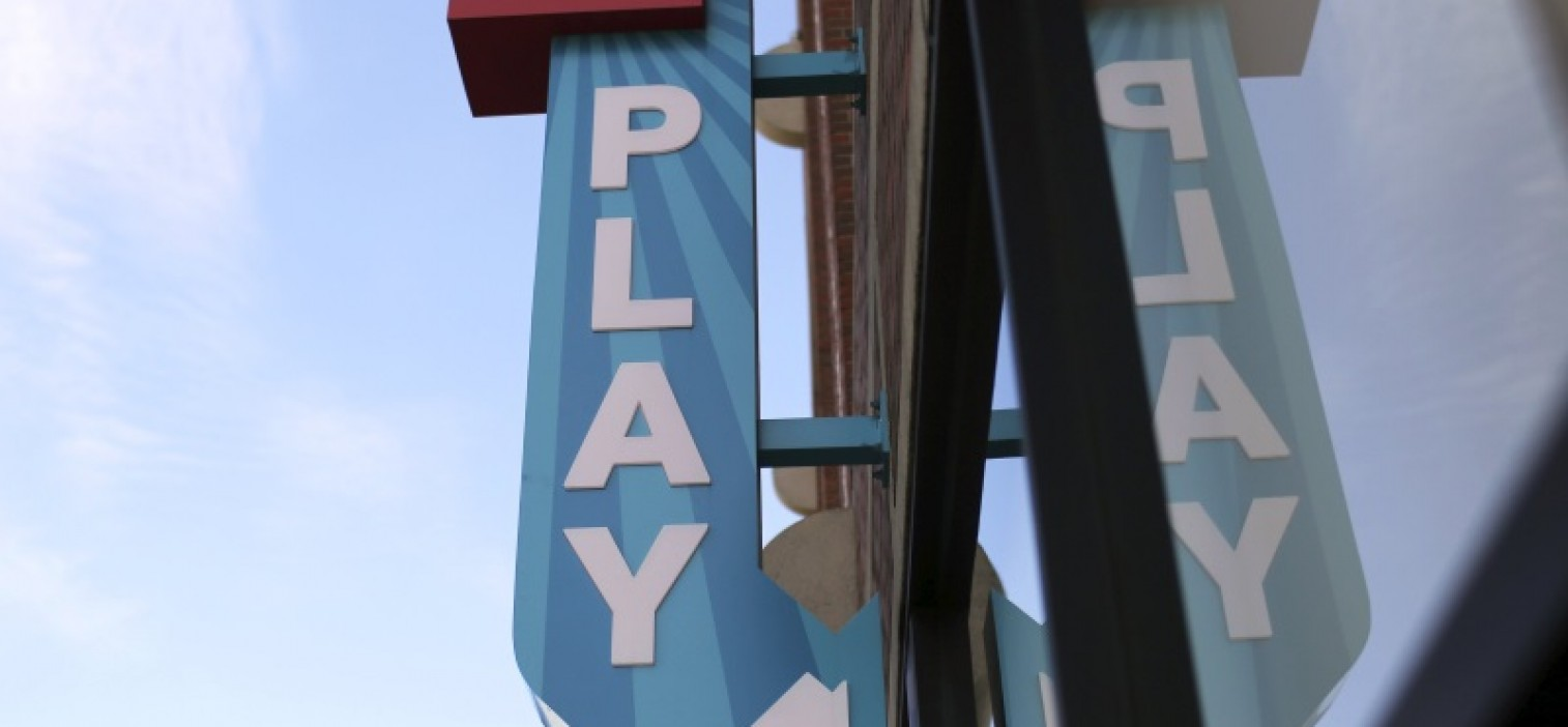Zynga to release Its not on time 2015 video games Later This 12 months