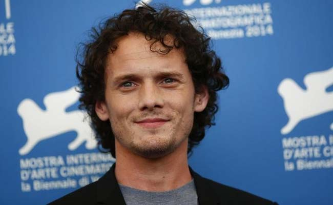 automobile That overwhelmed Actor Yelchin below don't forget Over gear issue