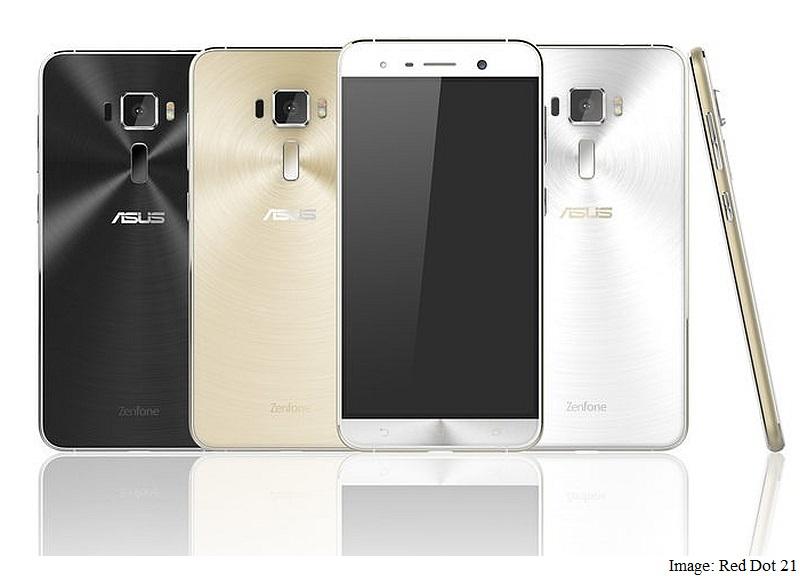 Asus ZenFone three, ZenFone three Max, ZenFone 3 Deluxe anticipated to release today