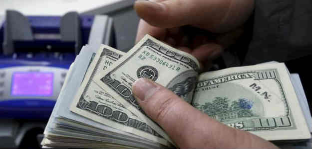 Indian monetary era market likely To Double with the aid of 2020: file