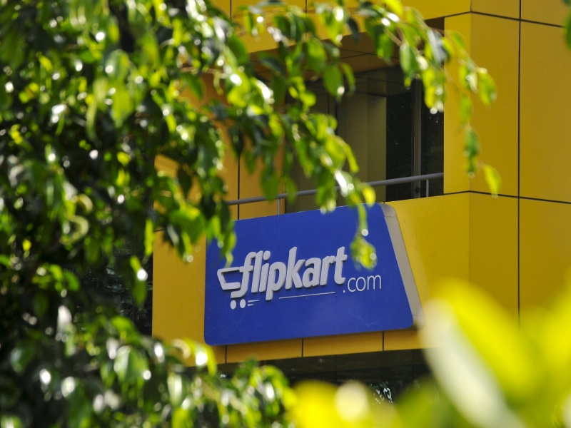Flipkart Revises 30-Day return Window to ten Days for Mobiles, Books, other classes