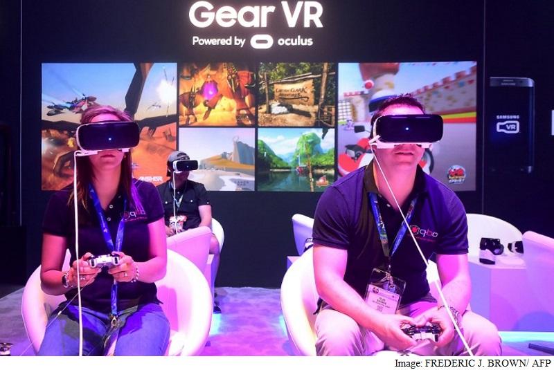 E3 2016 Heralds Social, digital destiny for Video games